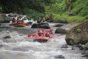 Ayung folyó
