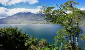 Tamblingan tó