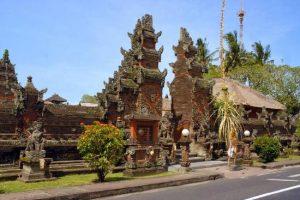 Batuan templom
