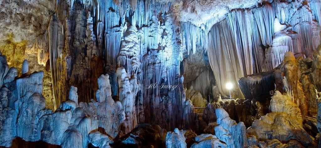 Gong-barlang